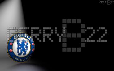 Chelsea Desktop Wallpaper